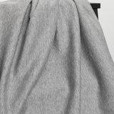 Bloom sweater grey_