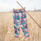 Lulu pants Small_