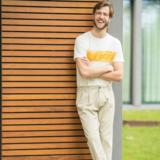 Greg pants Large_