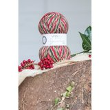 signature 4 ply 886 hollyberry_