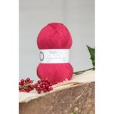 signature 4 ply 529 cherry drop_