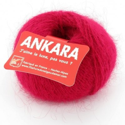 Ankara HERMES