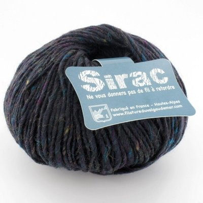 Sirac noir