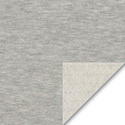 Jersey double gauze - jersey