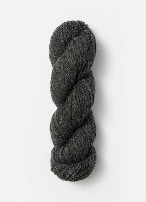 Woolstok cast iron 1300