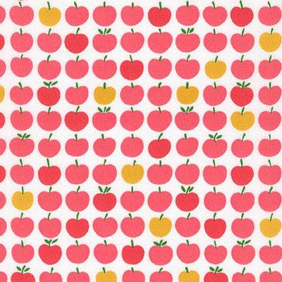 London calling Apple roos