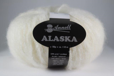 Alaska 4260