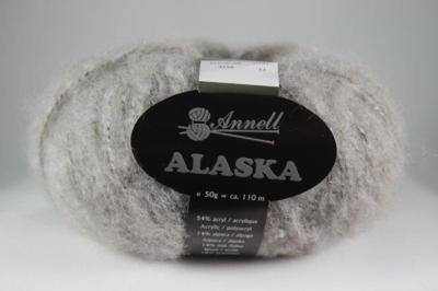 Alaska 4256