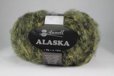 Alaska 4249