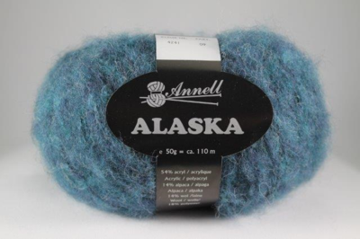 Alaska 4241