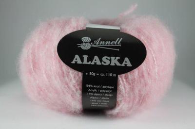 Alaska 4232