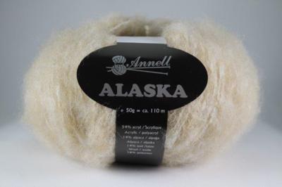 Alaska 4229