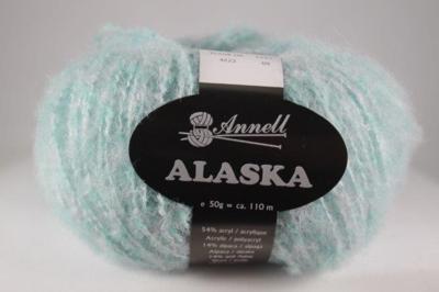 Alaska 4222