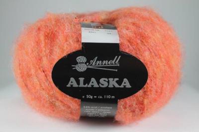 Alaska 4221