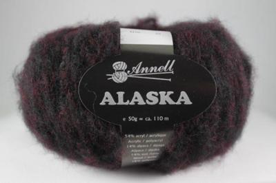 Alaska 4210