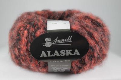 Alaska 4208
