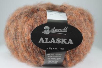 Alaska 4201
