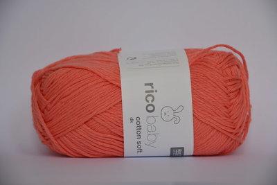 cotton soft dk 29