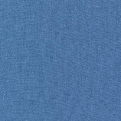 Double Gauze jeans blue