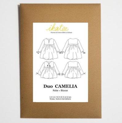 Duo Camelia