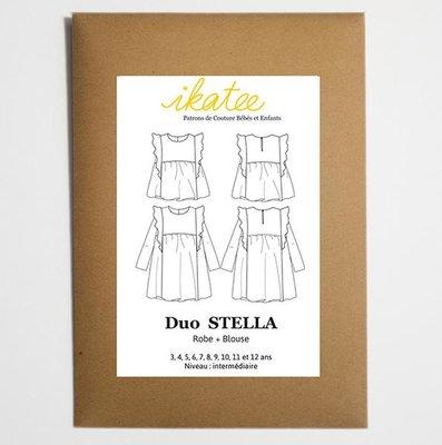 Duo Stella