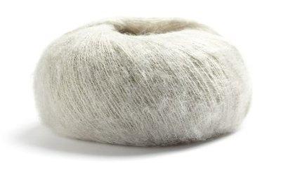 cusi 03 silk grey