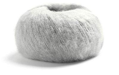 cusi 05 silver grey