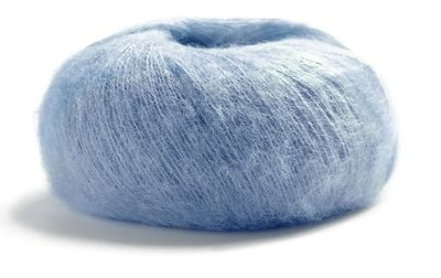 cusi 43 pastel blue