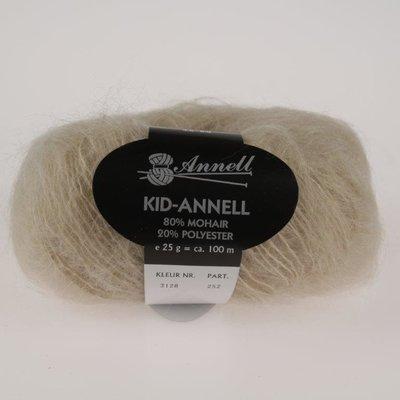 Kid annell 3128