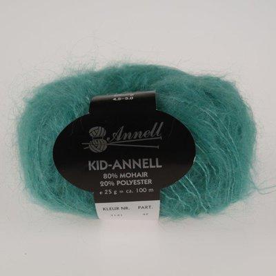 Kid annell 3141