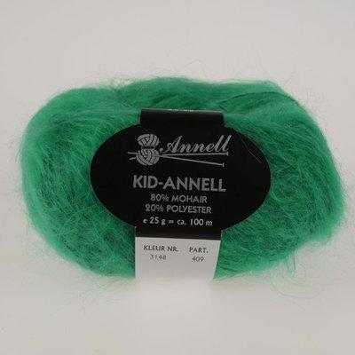 Kid annell 3148