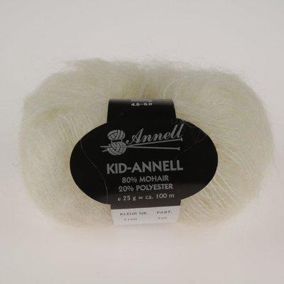 Kid annell 3160