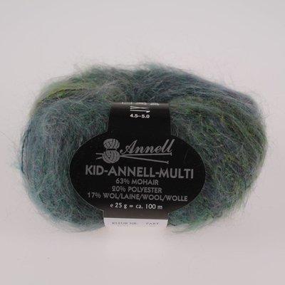 Kid annell 3191