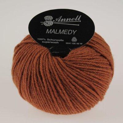 Malmedy 2505