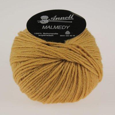 Malmedy 2506