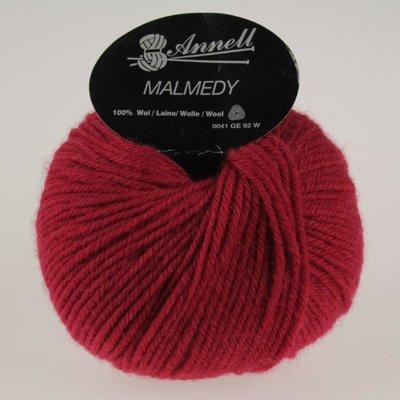 Malmedy 2513