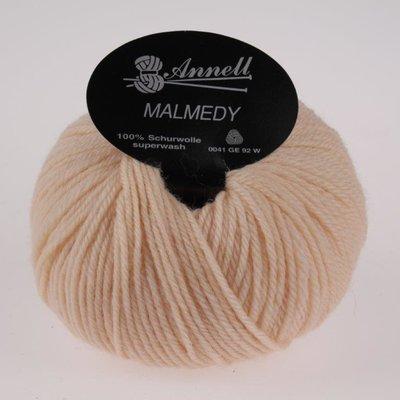 Malmedy 2516