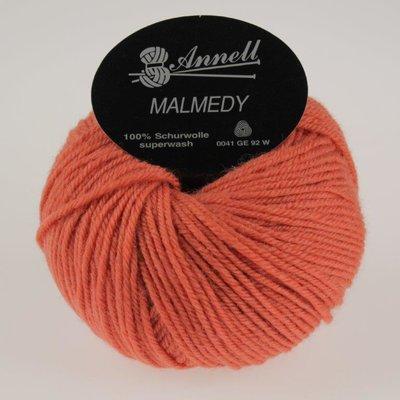 Malmedy 2517