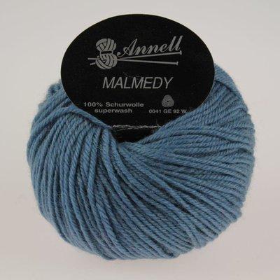Malmedy 2524