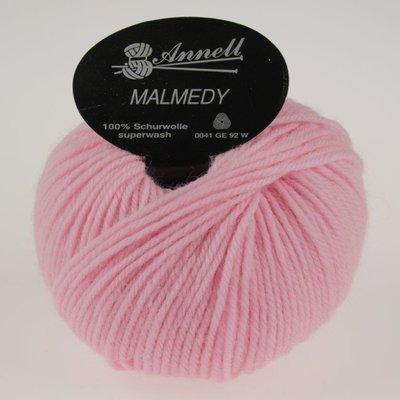 Malmedy 2532