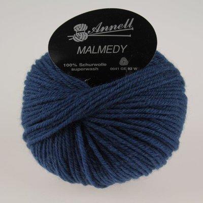 Malmedy 2541