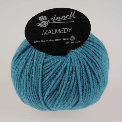 Malmedy 2547