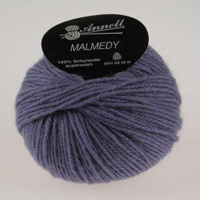 Malmedy 2550