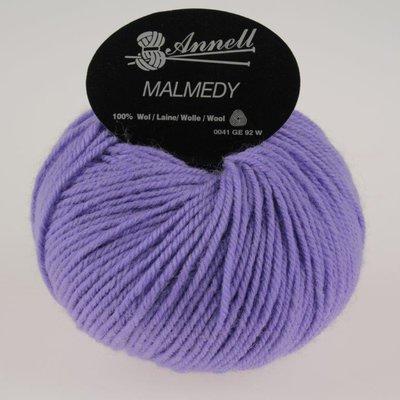 Malmedy 2552
