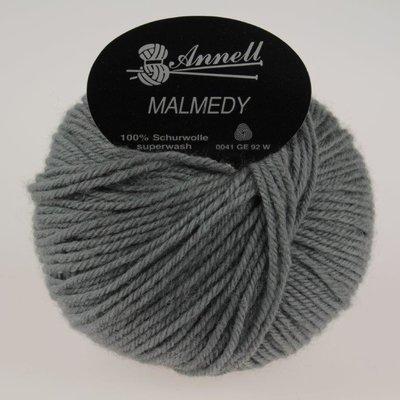 Malmedy 2557