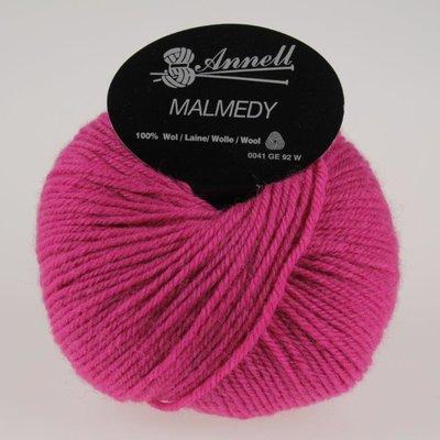 Malmedy 2579