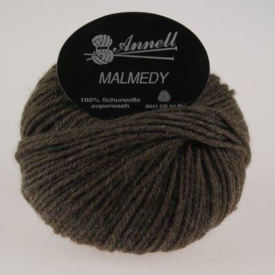 Malmedy 2605