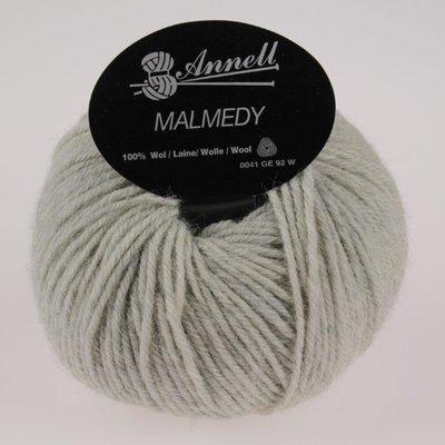 Malmedy 2656