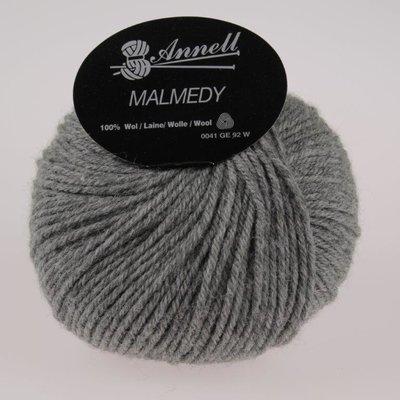 Malmedy 2657