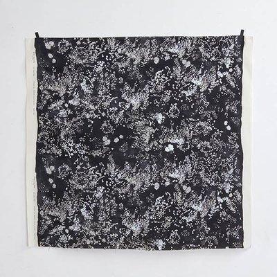 Beau Yin Yang - cotton